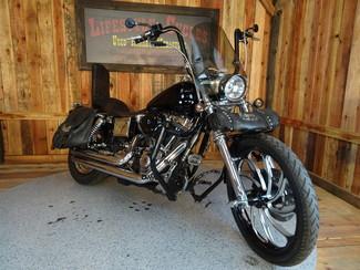 2003 Harley-Davidson Dyna® Wide Glide Anaheim, California 14