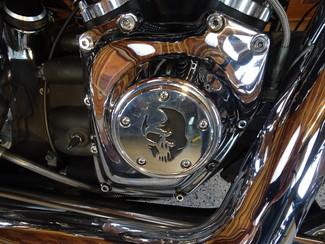 2003 Harley-Davidson Dyna® Wide Glide Anaheim, California 5