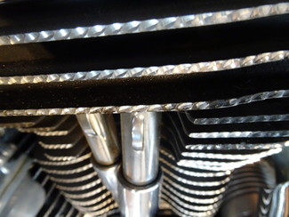 2003 Harley-Davidson Dyna® Wide Glide Anaheim, California 7