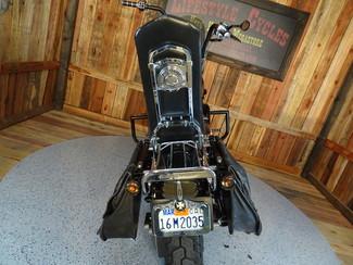 2003 Harley-Davidson Dyna® Wide Glide Anaheim, California 16