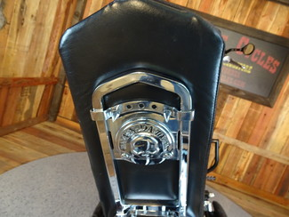 2003 Harley-Davidson Dyna® Wide Glide Anaheim, California 17