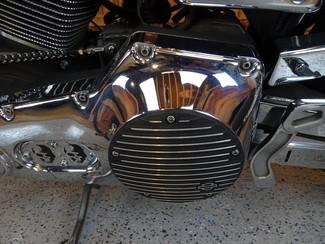 2003 Harley-Davidson Dyna® Wide Glide Anaheim, California 21