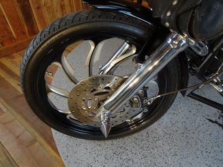 2003 Harley-Davidson Dyna® Wide Glide Anaheim, California 12