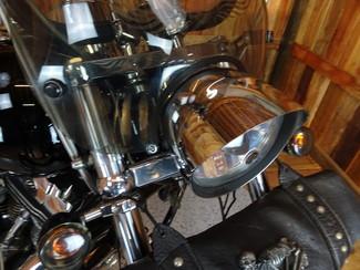 2003 Harley-Davidson Dyna® Wide Glide Anaheim, California 9