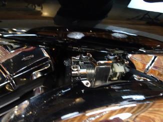 2003 Harley-Davidson Dyna® Wide Glide Anaheim, California 20