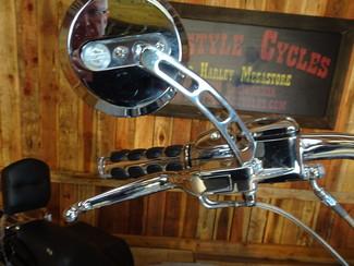 2003 Harley-Davidson Dyna® Wide Glide Anaheim, California 2