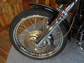 2003 Harley-Davidson Dyna® Wide Glide Anaheim, California 23