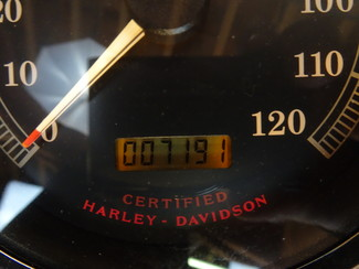 2003 Harley-Davidson Dyna® Wide Glide Anaheim, California 31