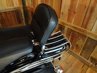 2003 Harley-Davidson Dyna® Wide Glide Anaheim, California 28