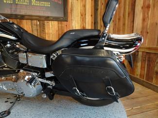 2003 Harley-Davidson Dyna® Wide Glide Anaheim, California 27