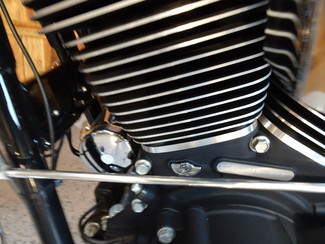 2003 Harley-Davidson Dyna® Wide Glide Anaheim, California 8