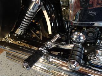 2003 Harley-Davidson Dyna® Wide Glide Anaheim, California 18