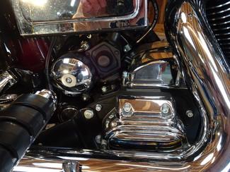 2003 Harley-Davidson Dyna® Wide Glide Anaheim, California 6