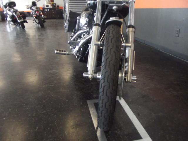 2003 Harley-Davidson DYNA WIDE GLIDE FXDWG Arlington, Texas 12