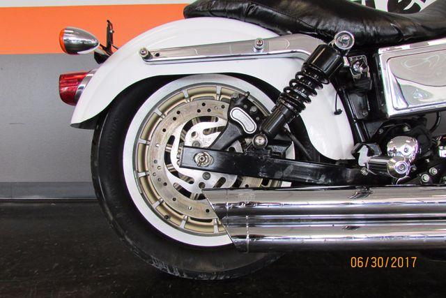 2003 Harley-Davidson Dyna Low Rider FXDL DYNALOWRIDER Arlington, Texas 10