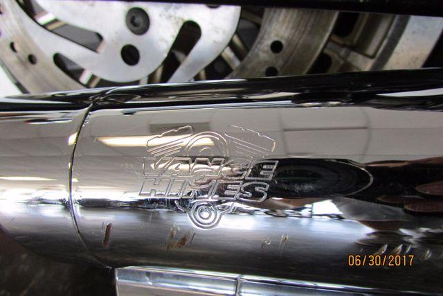 2003 Harley-Davidson Dyna Low Rider FXDL DYNALOWRIDER Arlington, Texas 11