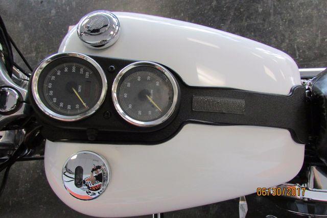 2003 Harley-Davidson Dyna Low Rider FXDL DYNALOWRIDER Arlington, Texas 19
