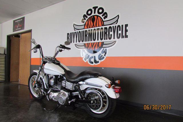 2003 Harley-Davidson Dyna Low Rider FXDL DYNALOWRIDER Arlington, Texas 23