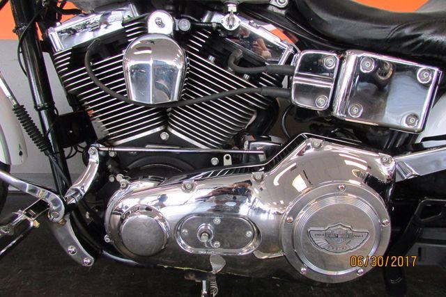 2003 Harley-Davidson Dyna Low Rider FXDL DYNALOWRIDER Arlington, Texas 26