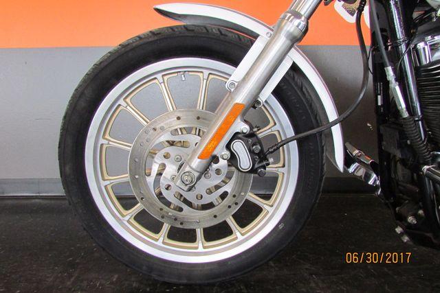 2003 Harley-Davidson Dyna Low Rider FXDL DYNALOWRIDER Arlington, Texas 30