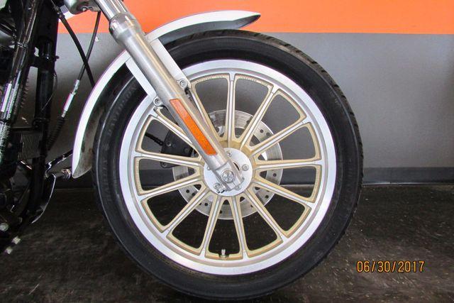 2003 Harley-Davidson Dyna Low Rider FXDL DYNALOWRIDER Arlington, Texas 6
