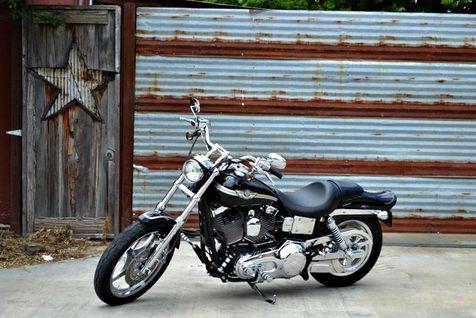2003 Harley-Davidson Dyna Low Rider  in Wylie, TX