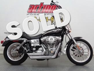 2003 Harley Davidson Dyna Super Glide Tulsa, Oklahoma