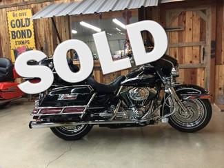 2003 Harley-Davidson Electra Glide® Ultra Classic® Anaheim, California