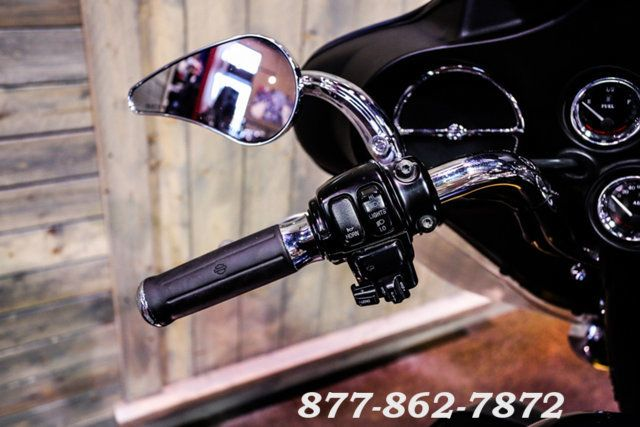 2003 Harley-Davidson ELECTRA GLIDE ANNIVERSARY ULTRA CLASSIC FLHTCU McHenry, Illinois 12