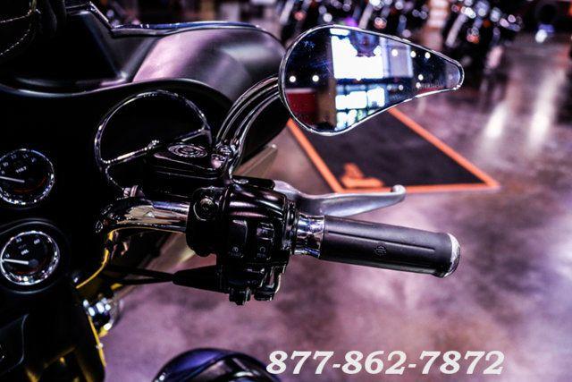 2003 Harley-Davidson ELECTRA GLIDE ANNIVERSARY ULTRA CLASSIC FLHTCU McHenry, Illinois 15