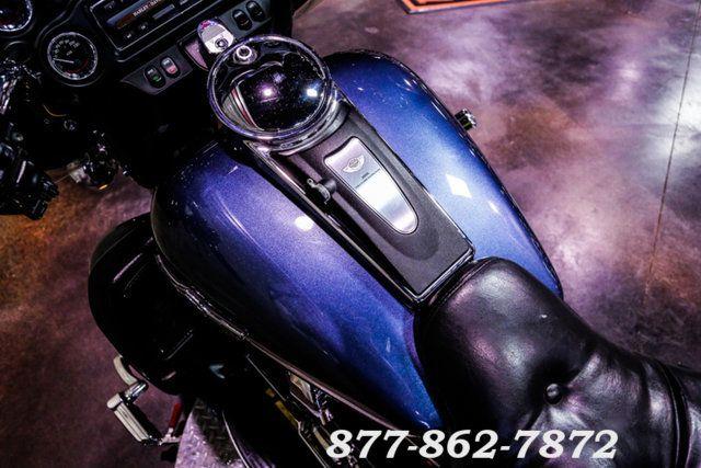 2003 Harley-Davidson ELECTRA GLIDE ANNIVERSARY ULTRA CLASSIC FLHTCU McHenry, Illinois 9