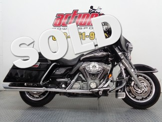 2003 Harley Davidson Electra Glide Tulsa, Oklahoma