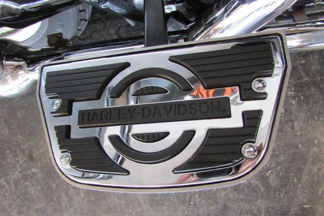 2003 Harley Davidson ELECTRA-GLIDE ULTRA CLASSIC Arlington, Texas 15