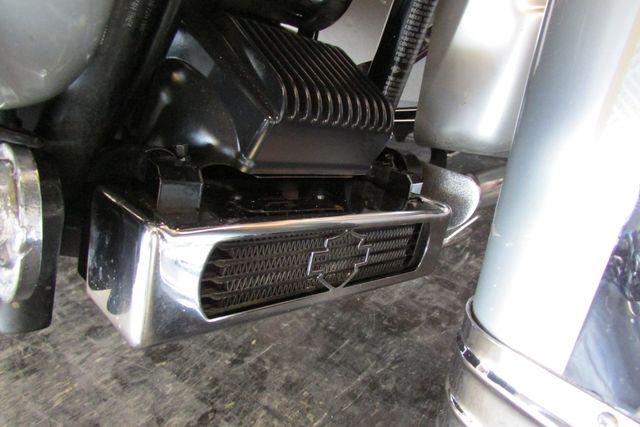 2003 Harley Davidson ELECTRA-GLIDE ULTRA CLASSIC Arlington, Texas 23