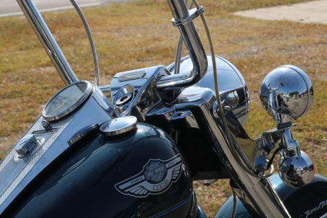 2003 Harley Davidson FLHRCI Road King | Hurst, Texas | Reed's Motorcycles in Hurst, Texas