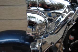 2003 Harley-Davidson FLHRCI Roadking Classic Jackson, Georgia 15