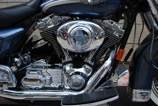2003 Harley-Davidson FLHRCI Roadking Classic Jackson, Georgia 5