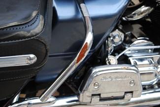 2003 Harley-Davidson FLHRCI Roadking Classic Jackson, Georgia 8