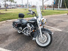 2003 Harley-Davidson FLHRCI Road King Classic Anniversary Maple Grove, Minnesota