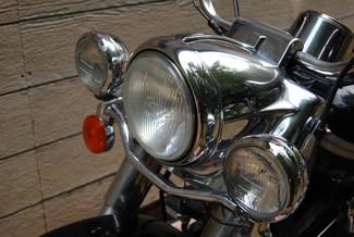 2003 Harley-Davidson FLHRI Roadking 100th Anniversary Jackson, Georgia 17