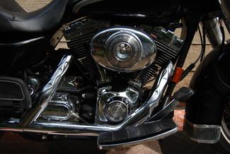 2003 Harley-Davidson FLHRI Roadking 100th Anniversary Jackson, Georgia 5