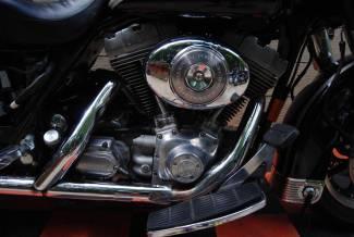 2003 Harley Davidson FLHTI Electraglide Jackson, Georgia 3