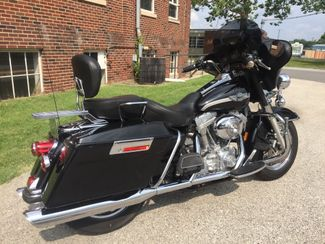 2003 Harley-Davidson FLHT Electra Glide Standard  city PA  East 11 Motorcycle Exchange LLC  in Oaks, PA
