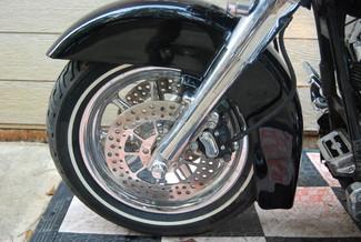 2003 Harley-Davidson FLHTCI Electra Glide Classic Jackson, Georgia 13