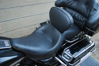 2003 Harley-Davidson FLHTCI Electra Glide Classic Jackson, Georgia 16