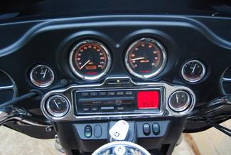 2003 Harley-Davidson FLHTCI Electra Glide Classic Jackson, Georgia 21