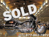 2003 Harley-Davidson FLHTCUI ELECTRA GLIDE ULTRA CLASSIC ULTRA CLASSIC FLHTCU McHenry, Illinois