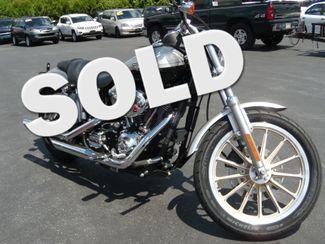 2003 Harley-Davidson FXDL 100TH ANNIVERSARY Ephrata, PA