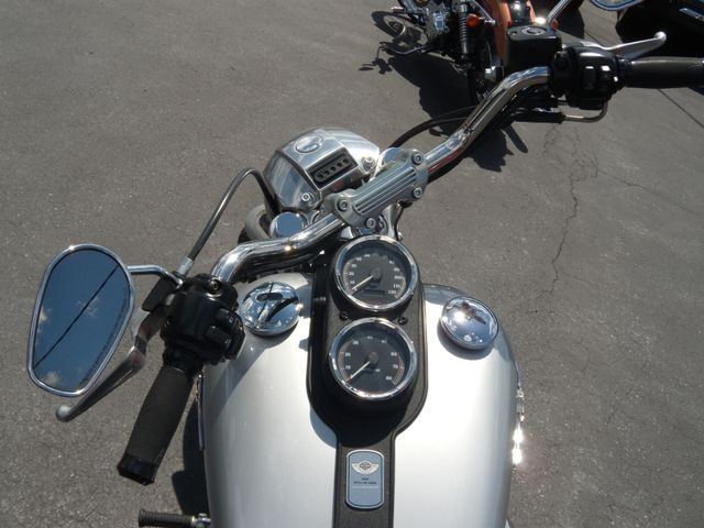 2003 Harley-Davidson FXDL 100TH ANNIVERSARY Ephrata, PA 12
