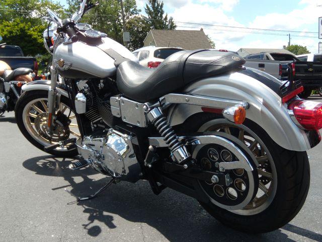 2003 Harley-Davidson FXDL 100TH ANNIVERSARY Ephrata, PA 4